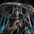 Avatar for SkullLeader23