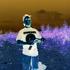 Avatar for warupnorth