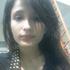 SheDuarte için avatar