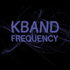 Avatar for kbandfrequency