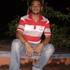 Avatar for ArinaldoMarinho