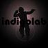 Avatar for indigolab1
