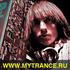Аватар для Zirrexmusic