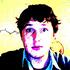 Avatar for ravin_robin