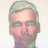 Avatar for Mattis100