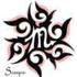 Avatar for scorpio1313