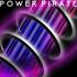Avatar for powerpirateband