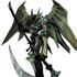 Avatar di Arcanine29
