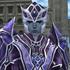 Avatar for NestaBZ
