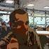 Avatar for Peer_Plex