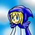 Avatar de Lyveriana