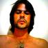 Avatar de Murilo_Costa