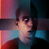 Avatar de Born_Hanged