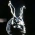 Avatar for xGladheateherx