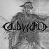 Avatar for coldworldvienna