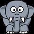 Avatar di wind_elephant