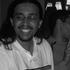 Avatar de marcelof_dias