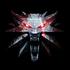 Avatar for HybernianWolf