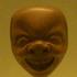 Avatar für theo_van_matu
