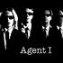 Avatar for Agent_I