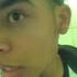 Avatar di daniel_nico63