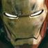 Avatar for Daredevil007