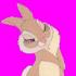 Avatar for bnygrl_btrcup