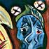 Avatar de wacek242