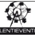 Avatar for LentiEventi