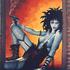 Avatar for Prog_Metal_Chik