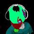 Avatar for fucking_emo_0
