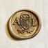 Avatar for angellin1992