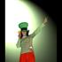 Avatar für FantomJazz