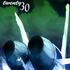 Avatar för twenty30