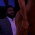 Avatar di RAININGWOLF994