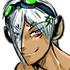 Avatar de stripedmechanic