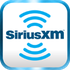 Avatar for SiriusXMEric