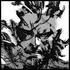 Avatar for Black_Kripton
