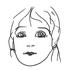Avatar for IsabelleCorral