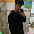 Avatar di Gustavofontes_