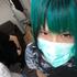 Avatar di maiko_sensei