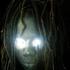 Avatar de MissStressed
