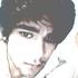 Avatar for Naxo_bep