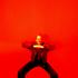 Avatar for cibermusico