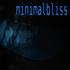 Avatar for minimalbliss