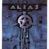 Avatar for ALIAS-band