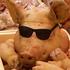 Avatar for pork2093