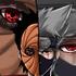 Avatar de weslyn81ivan
