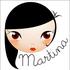 Avatar for Martina45