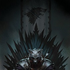 Avatar for Wikinger-Uhtred